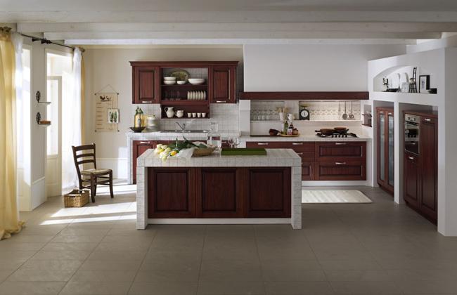 pitture x cucine : Pin Cucine Offerte Moderne Cucina Massello Usate Genuardis Portal on ...