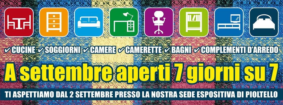 arredo bagno pioltello | sweetwaterrescue - Arredo Bagno Pioltello