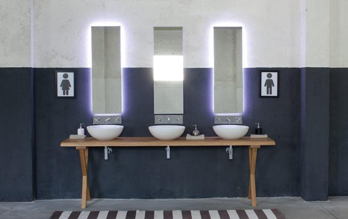 deper mobili - arredamento - mobili e complementi per la tua casa ... - Arredo Bagno Vignate