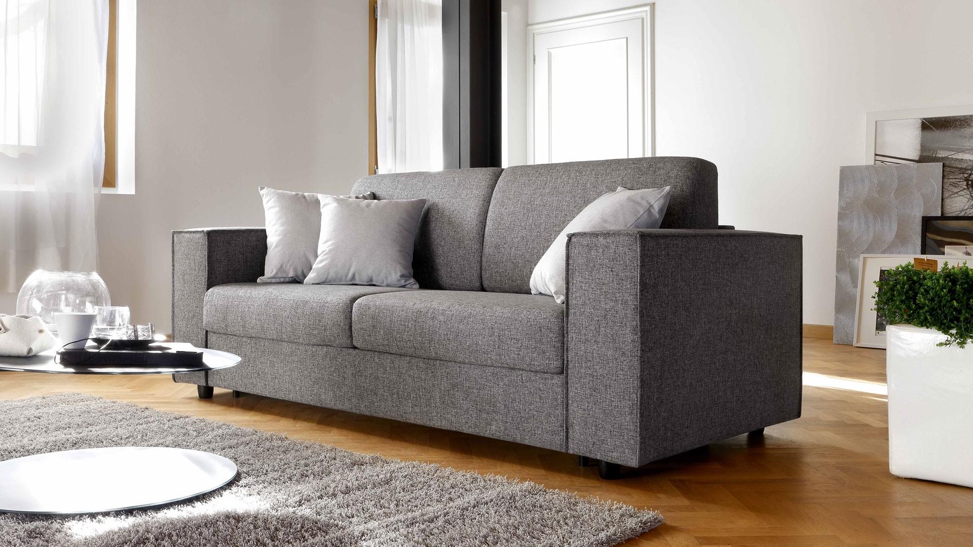 Divani e letti le comfort deper mobili s r l for Letti e divani