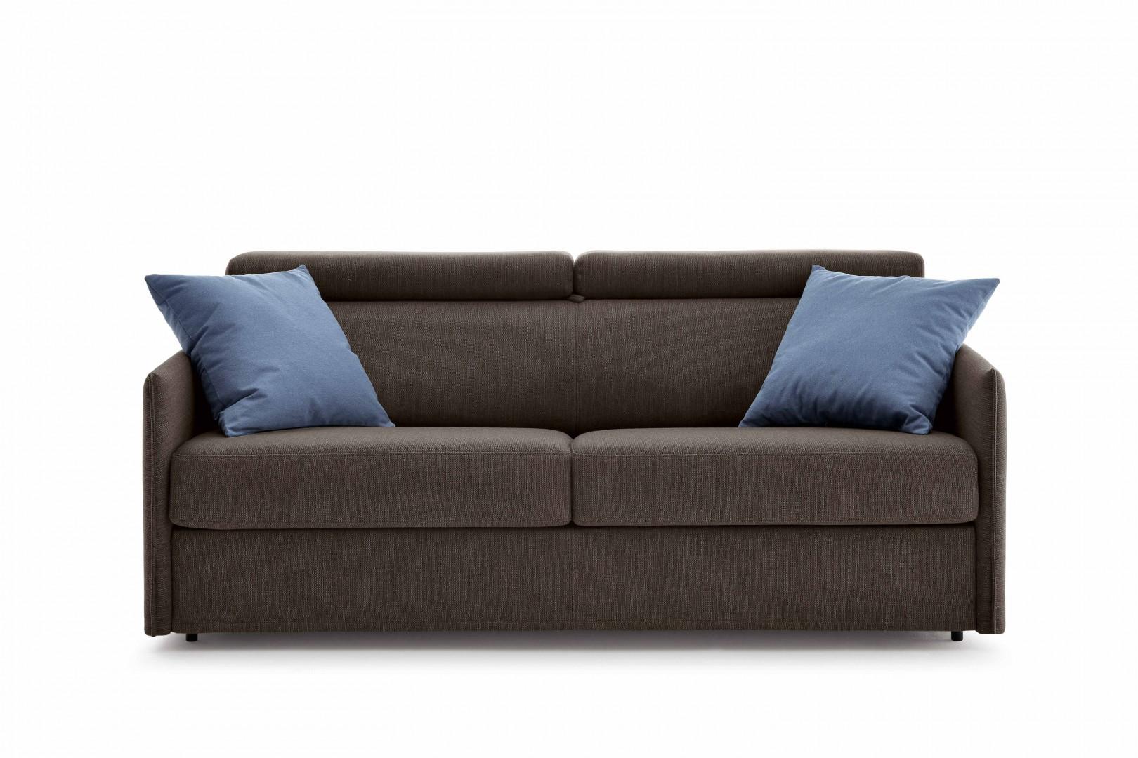 divani letti trasformabili: divano letto flipper. - Mobili Trasformabili Verona