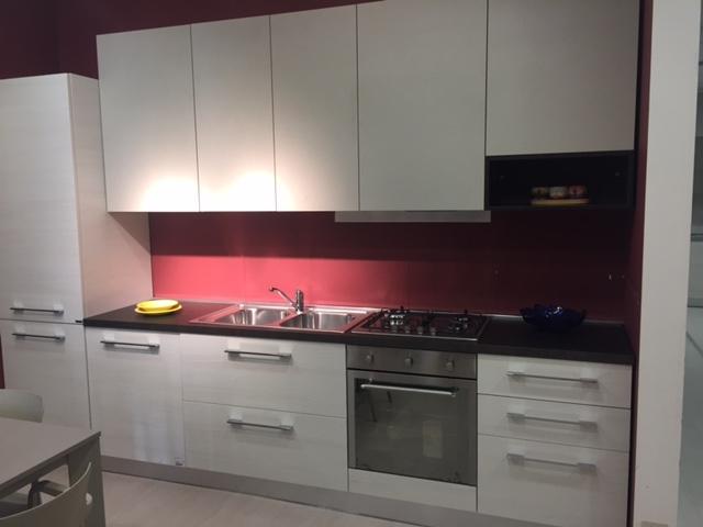 Ar tre cucina rebel deper mobili s r l - Ar tre cucine prezzi ...