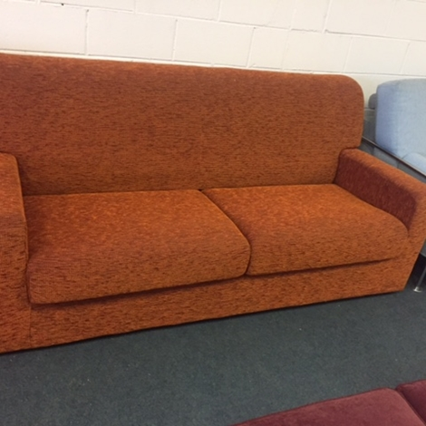 Outlet arredamento deper mobili pioltello milano - Outlet del divano assago ...