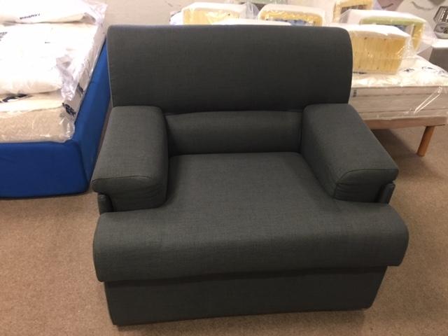 Outlet arredamento deper mobili pioltello milano - Outlet del divano varedo ...