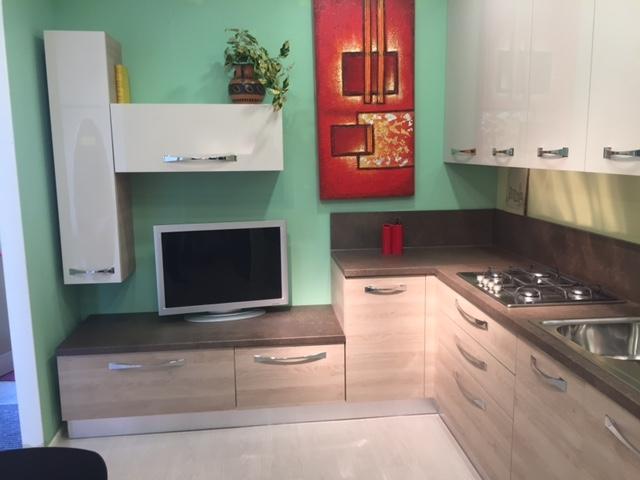 Emejing Cucine Arrex Opinioni Pictures - Design & Ideas 2018 ...