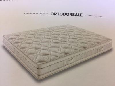 Awesome Outlet Materassi Milano Ideas - Idee Pratiche e di Design ...