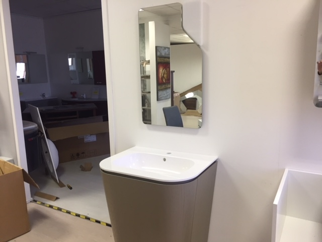 Outlet arredamento deper mobili pioltello milano for Outlet arredamento lombardia