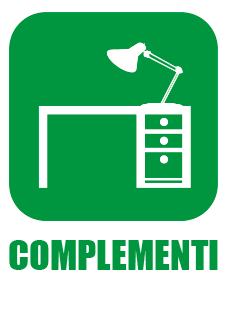 Complementi