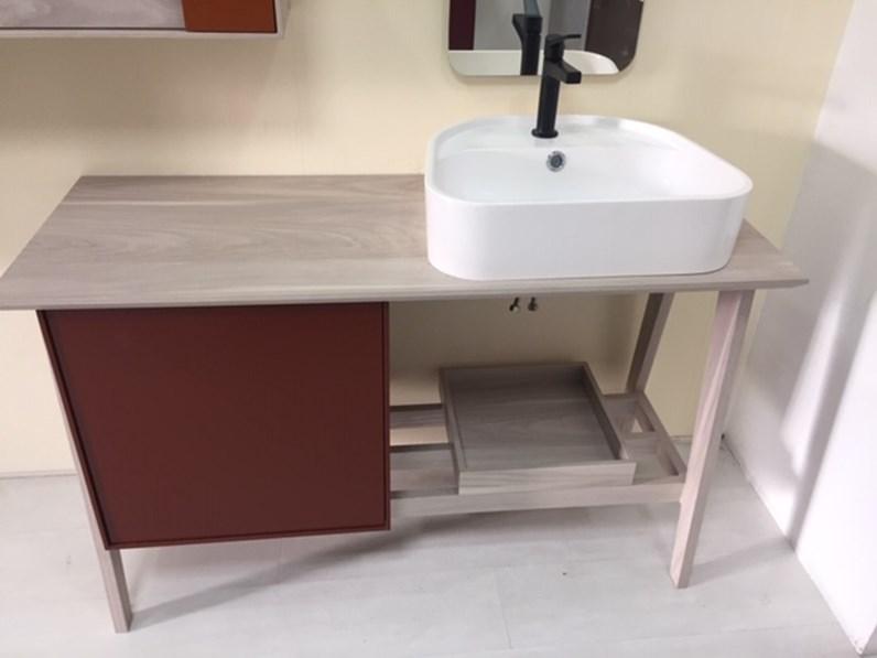 Mobile bagno Cerasa Free - Deper Mobili S.r.L.