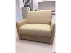 Mobili Per La Casa Offerte : Deper mobili arredamento mobili e complementi per la tua casa