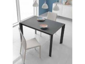 Offerte Tavoli E Sedie Da Cucina.Deper Mobili Arredamento Mobili E Complementi Per La Tua Casa